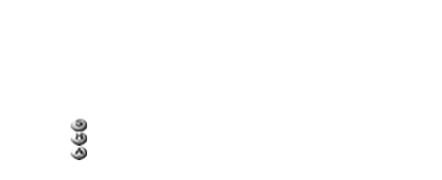 Usha's Alteration & Tailoring